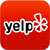Yelp Review Link